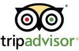 Views on Trip Advisor
